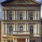 freemasons_hall_in_dublin_06