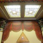 freemasons_hall_in_dublin_09