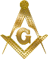 Irish Freemasonry